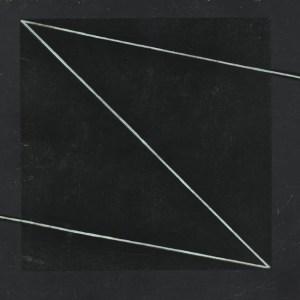 ten albums