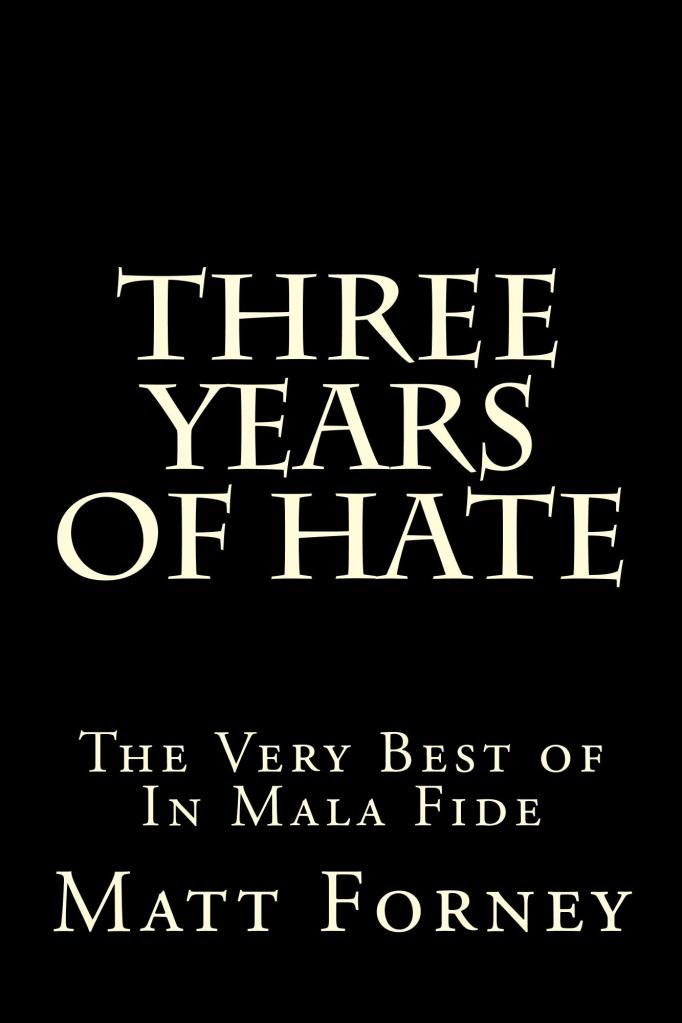 three-years-of-hate
