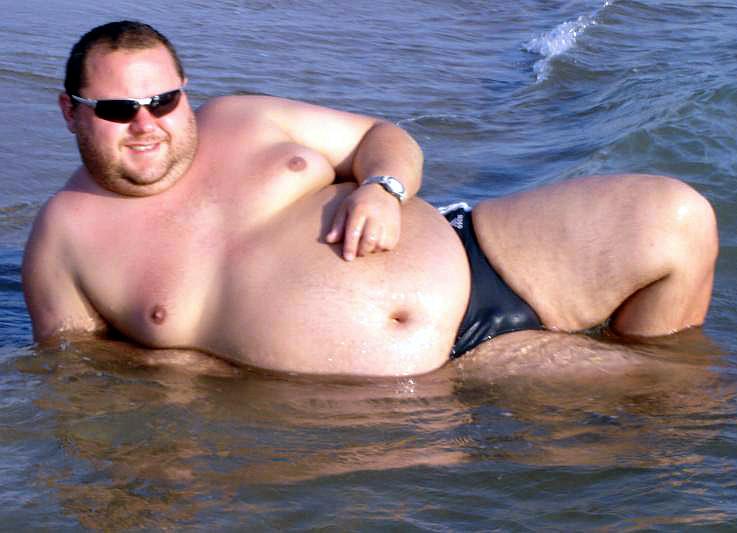 creepy-fat-guy