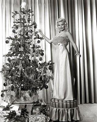 jayne-mansfield-christmas