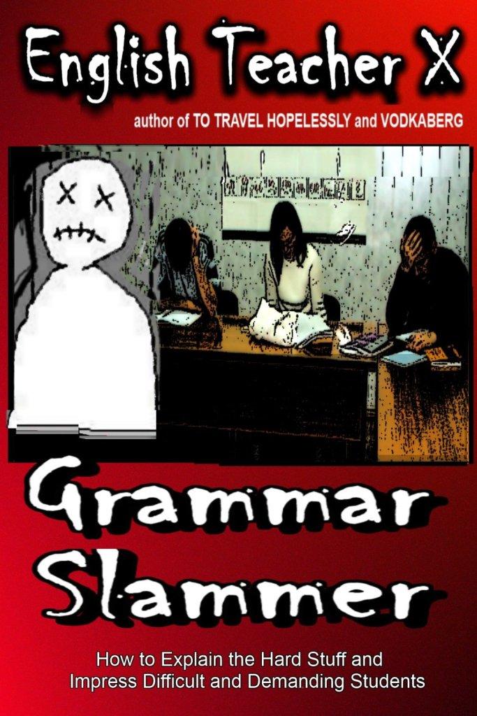 grammar-slammer