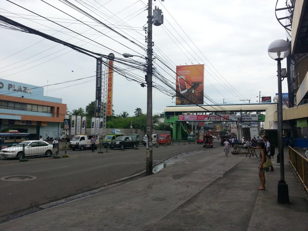 philippine-gaisano-mall