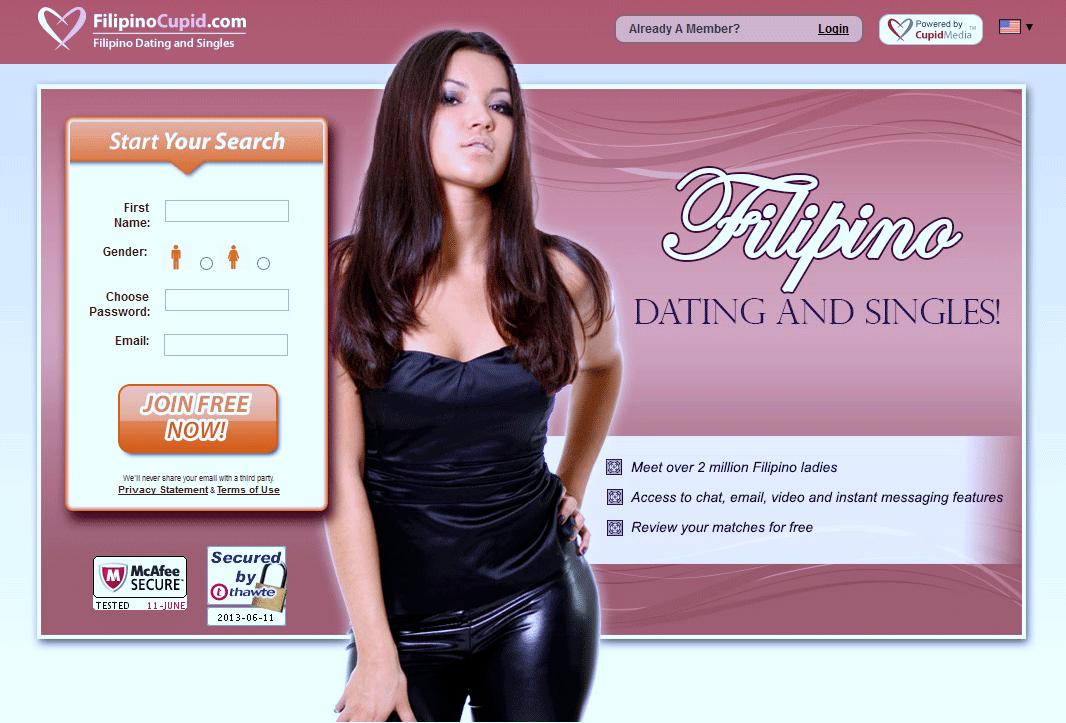 dating a filipina girl reddit