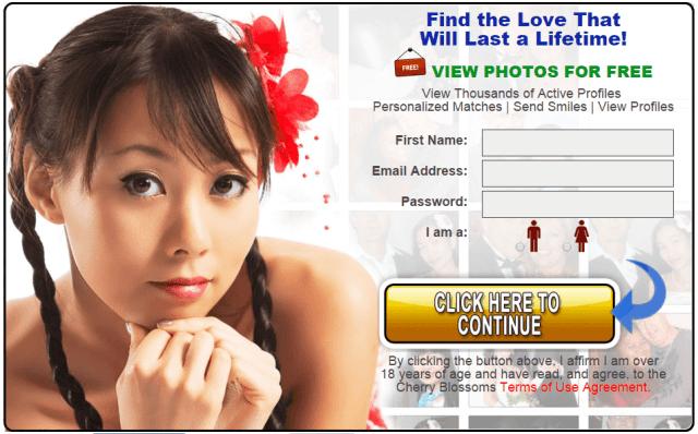 Geschwindigkeit Dating do  s don  ts