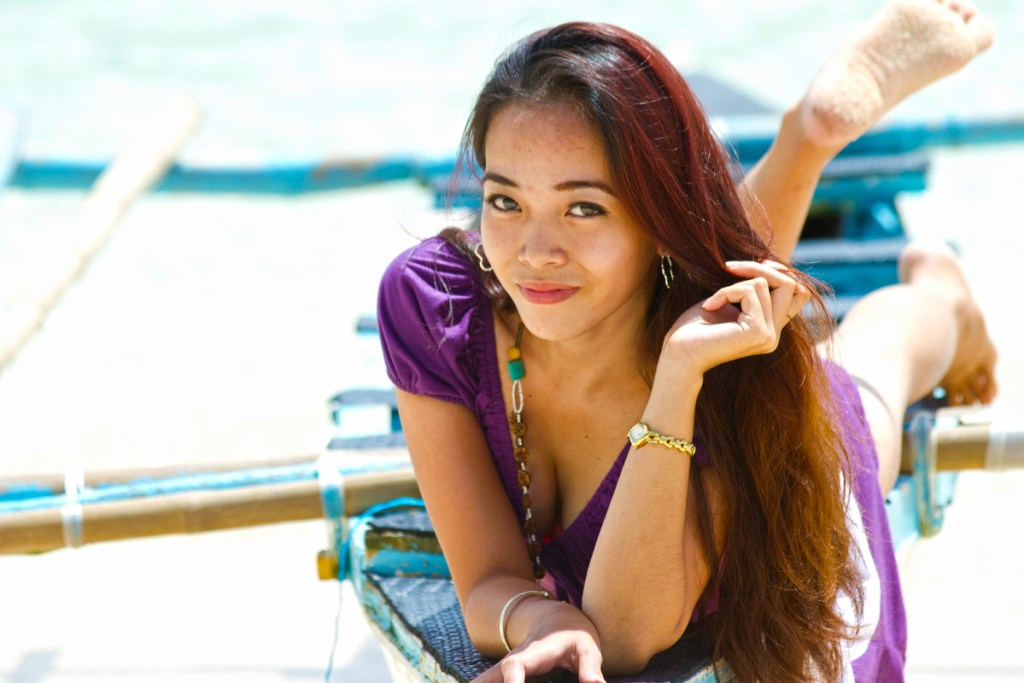 city singles blog filipino cupid login
