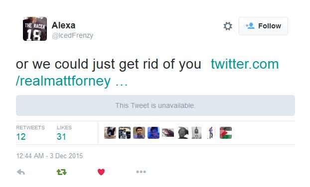 twitter-death-threat-47