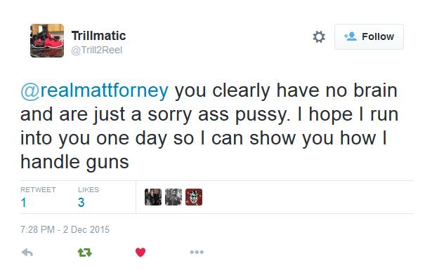 twitter-death-threat-85