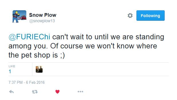 snowplow-tweet
