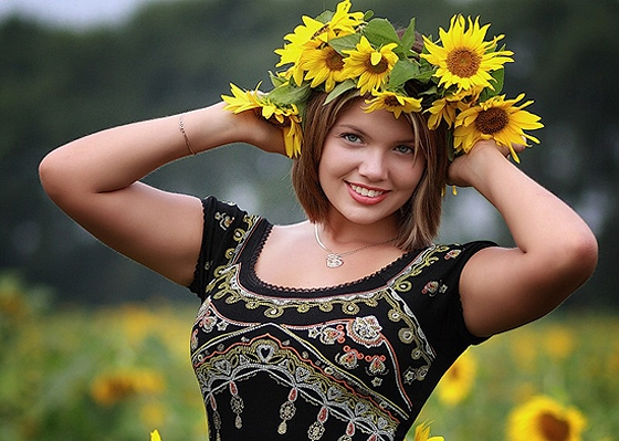 share your opinion. Free world dating sites many thanks