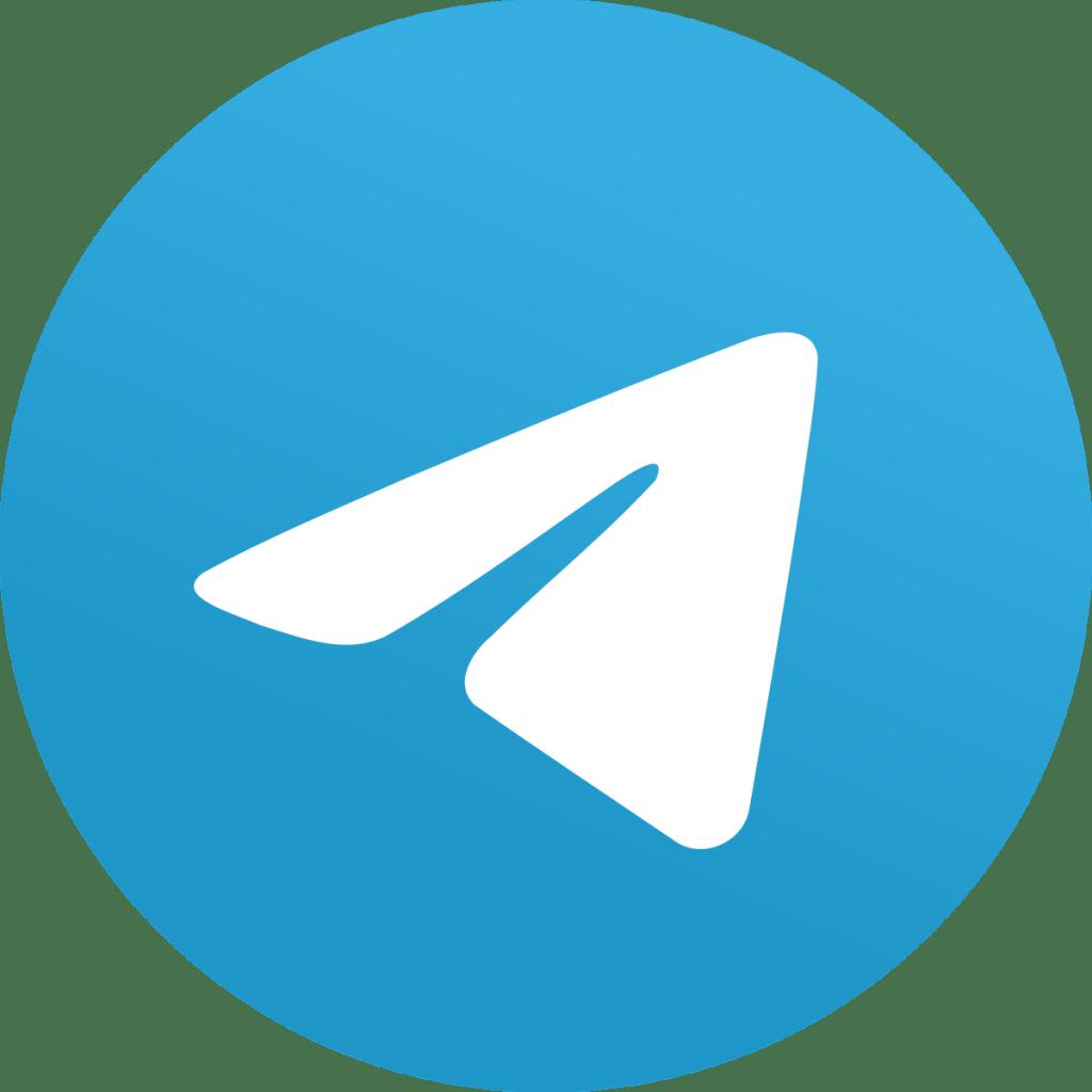 terror house telegram