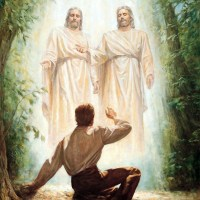 Why Mormonism is Not a Cult