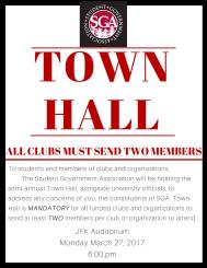 Town Hall 2017 v2