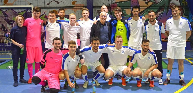 tranmere-rovers-futsal-national-league