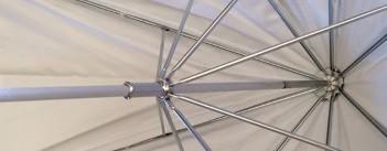repair-umbrella-shaft-6
