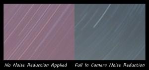 no-noise_vs_full-in-camera-noise