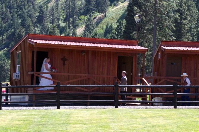 wedding 198