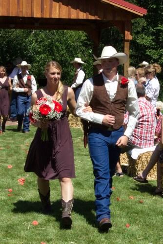 wedding 224