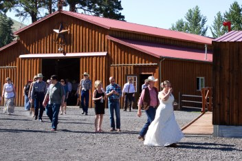 wedding 302