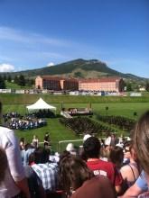 graduations 040