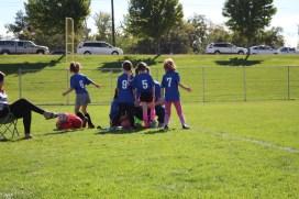 Helen's soccer, Ali's pics, boys visit 126