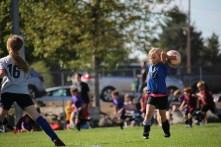Helen's soccer, Ali's pics, boys visit 157
