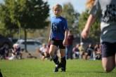 Helen's soccer, Ali's pics, boys visit 164