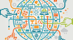 EdTech in the School's DNA