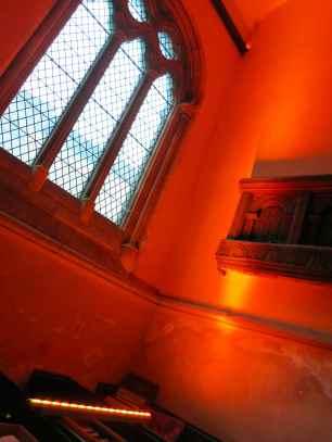 St. Nicholas lighting 29.04.14 - 013