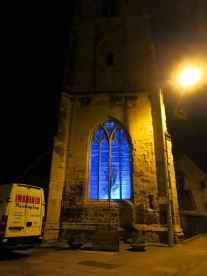 St. Nicholas lighting 29.04.14 - 109