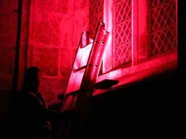 St. Nicholas lighting 29.04.14 - 117