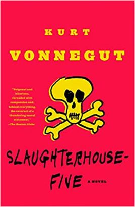 http://www.indianapolismonthly.com/wp-content/uploads/sites/3/2013/07/Slaughterhouse-1.jpg