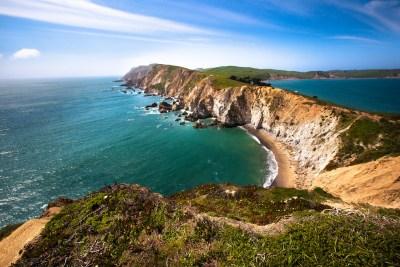 Travel_California-17