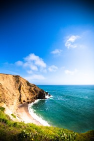 Travel_California-35