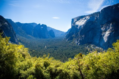 Travel_California-55