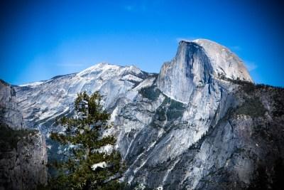 Travel_California-56