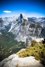 Travel_California-61