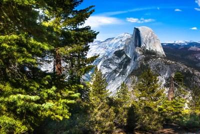 Travel_California-69