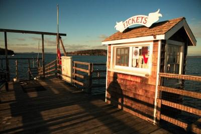 Travel_Maine-2