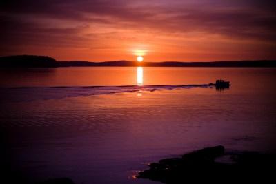 Travel_Maine-9