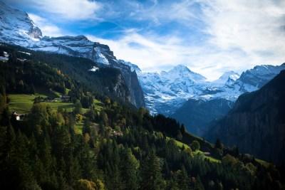Travel_Switzerland-16
