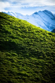Travel_Switzerland-27