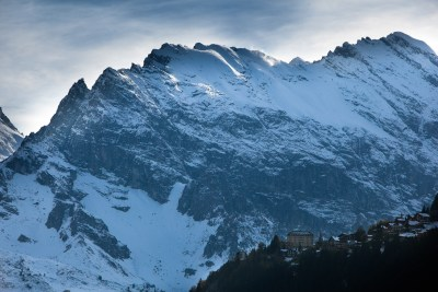 Travel_Switzerland-30