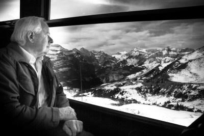 Travel_Switzerland-36