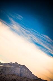 Travel_Switzerland-41