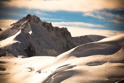 Travel_Switzerland-44