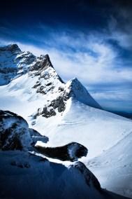 Travel_Switzerland-46
