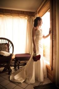 WeddingsEngagements-15