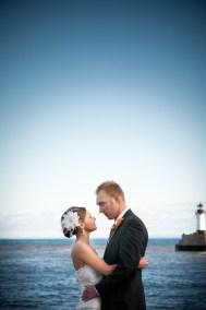 WeddingsEngagements-40