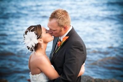 WeddingsEngagements-42