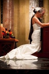 WeddingsEngagements-45